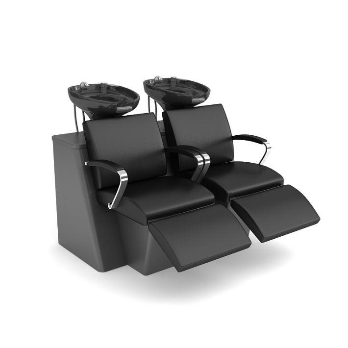 beauty parlour chair 22 AM90