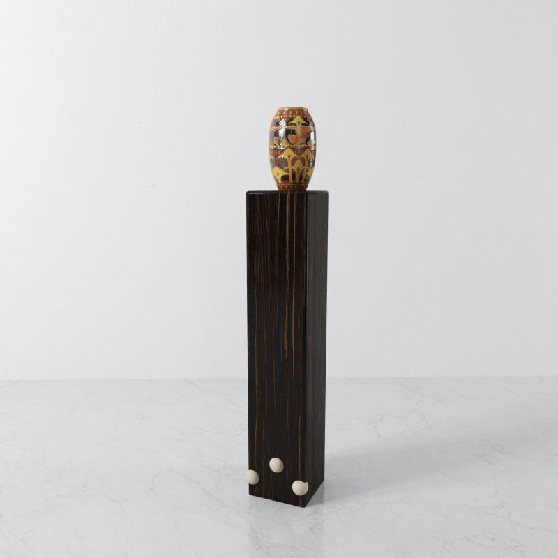 pedestal 42 AM142 Archmodels