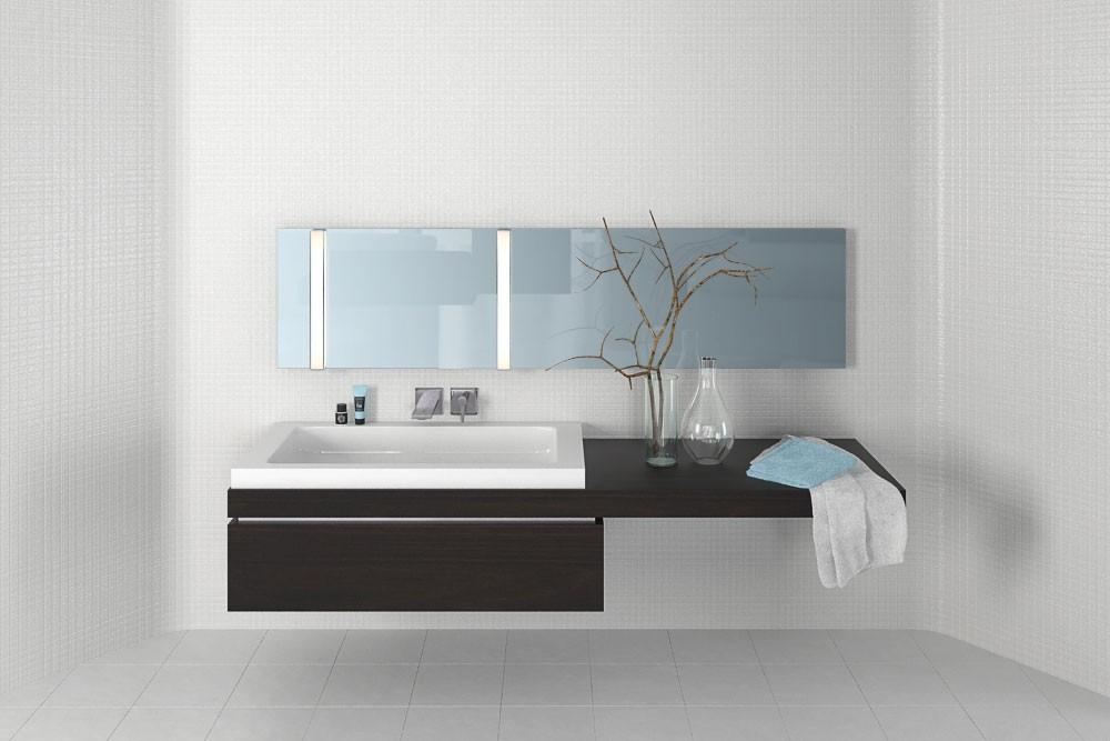 Bathroom furniture 43 am168
