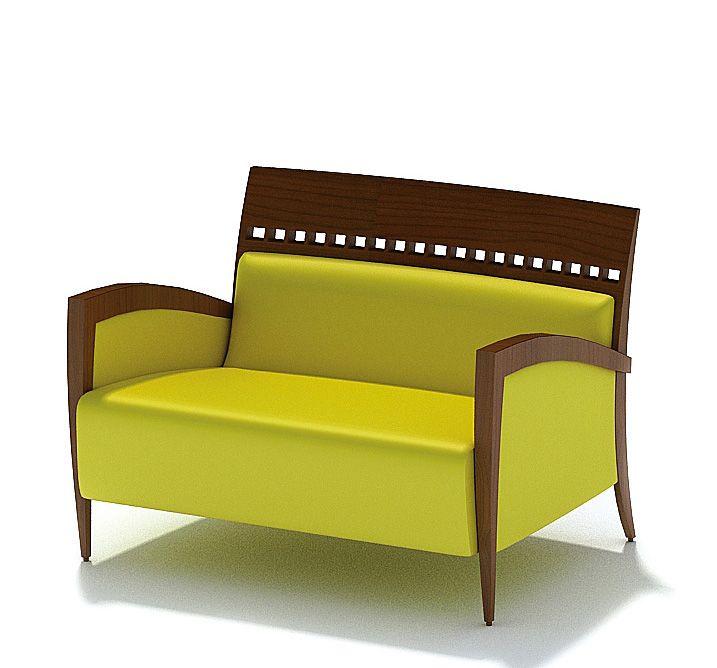 Furniture 132 AM29 Archmodels