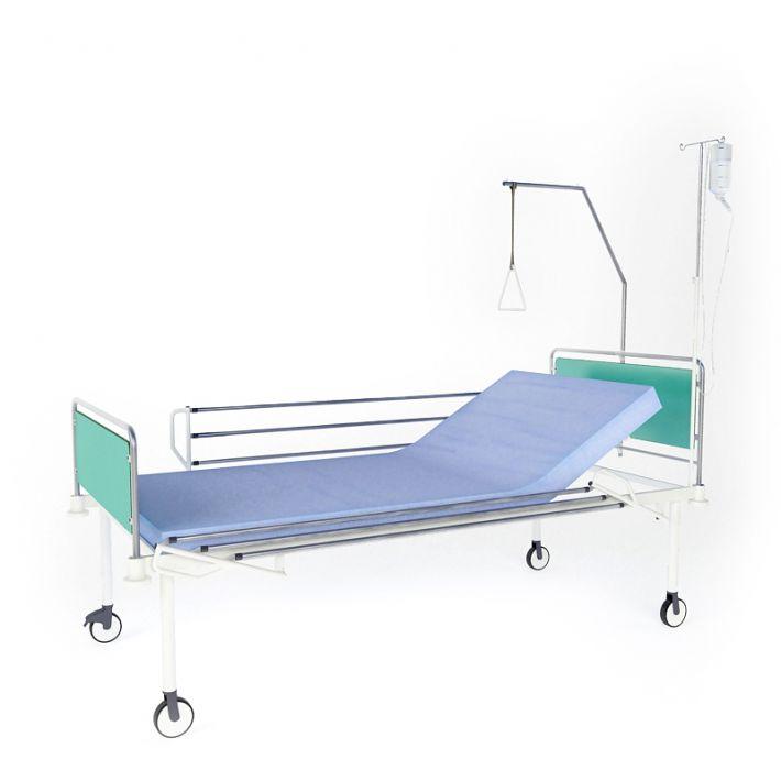hospital equipment 1 AM70 Archmodels