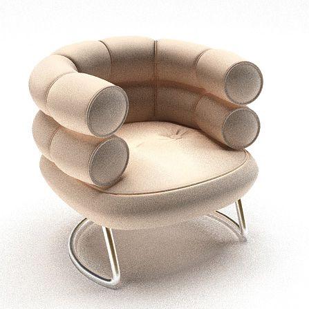 Furniture 42 AM26 Archmodels