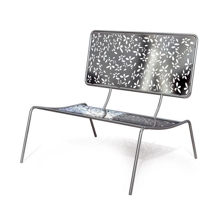 chair 32 AM121 Archmodels