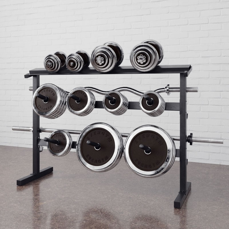 Gym equipment 17 am169