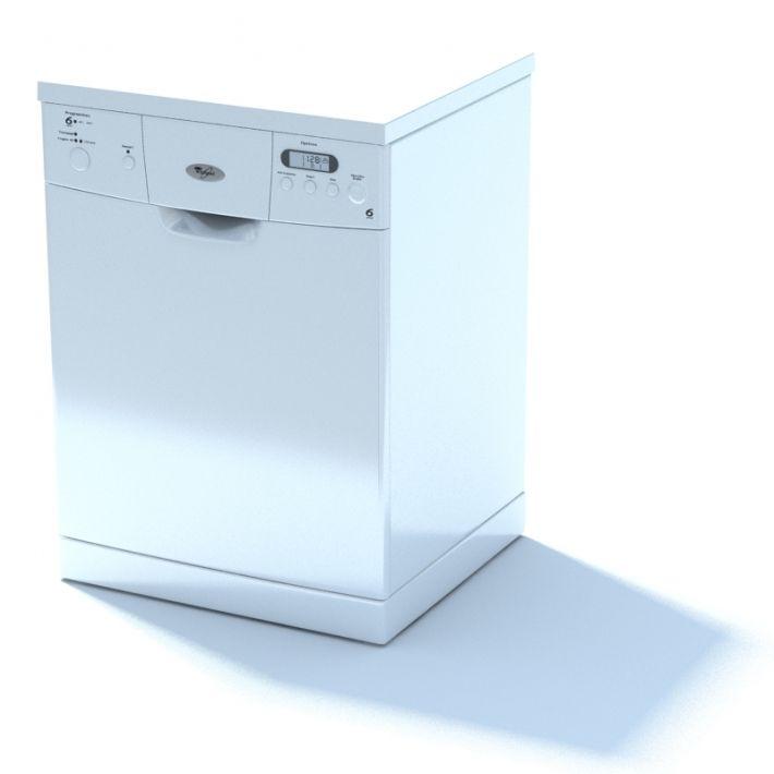 Appliance 31 AM23 Archmodels