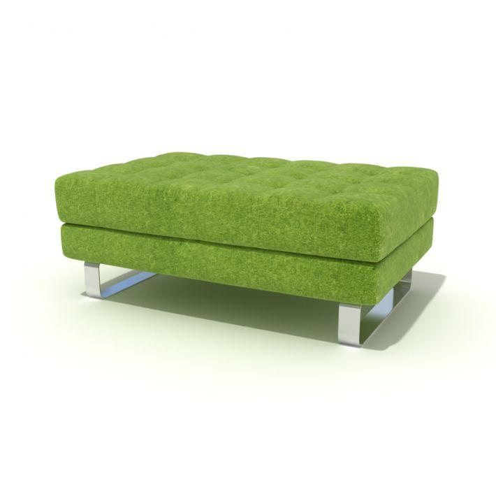 Furniture 094 AM59