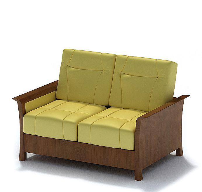 Furniture 25 AM29 Archmodels