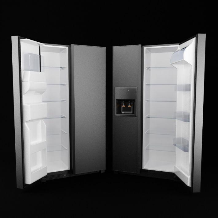 KitchenAid KS kitchen appliance 47 AM68 Archmodels