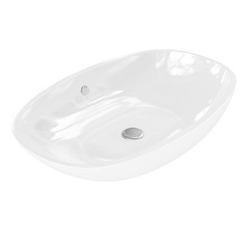 washbasin 35 am127