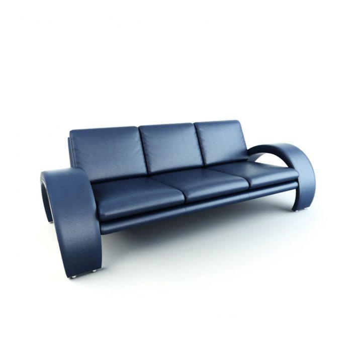 sofa 93 am112