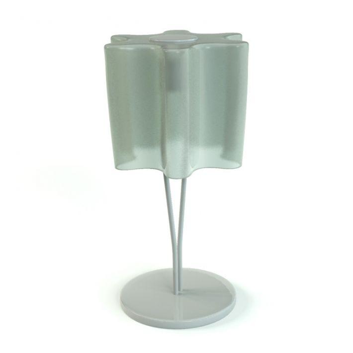 lamp 75 AM50 Archmodels