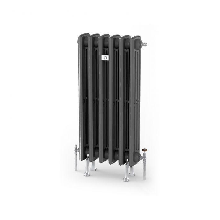 radiator 39 AM91 Archmodels