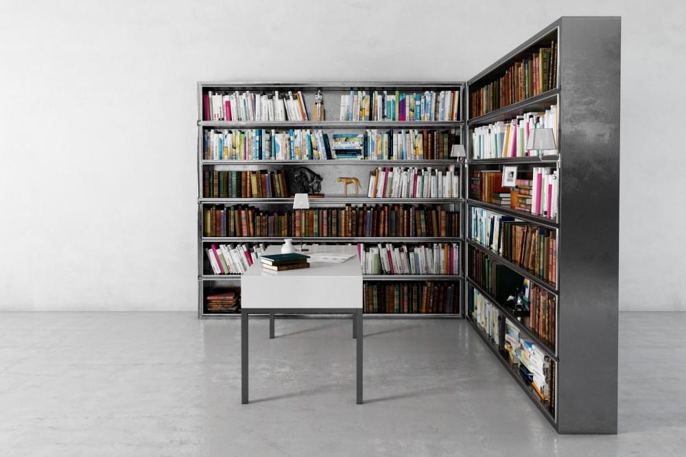 bookshelf 16 am179