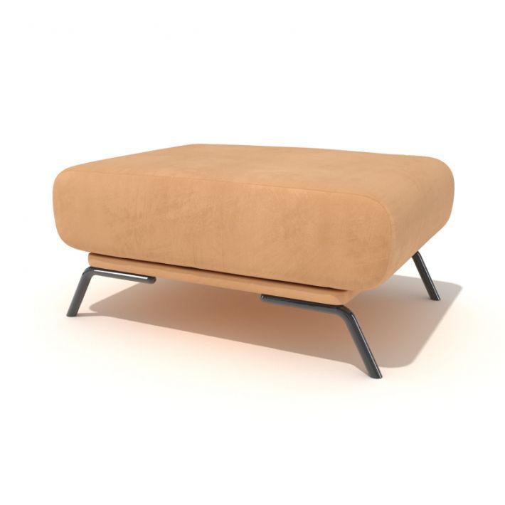 Furniture 18 AM59 Archmodels
