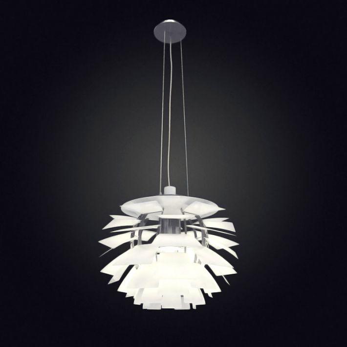 lamp 66 am128