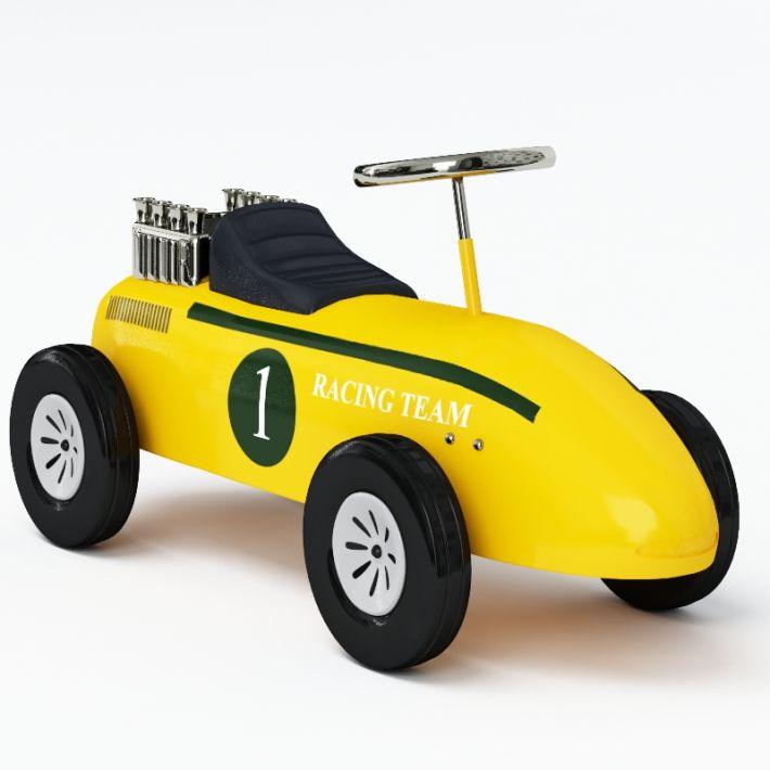 toy 46 am96