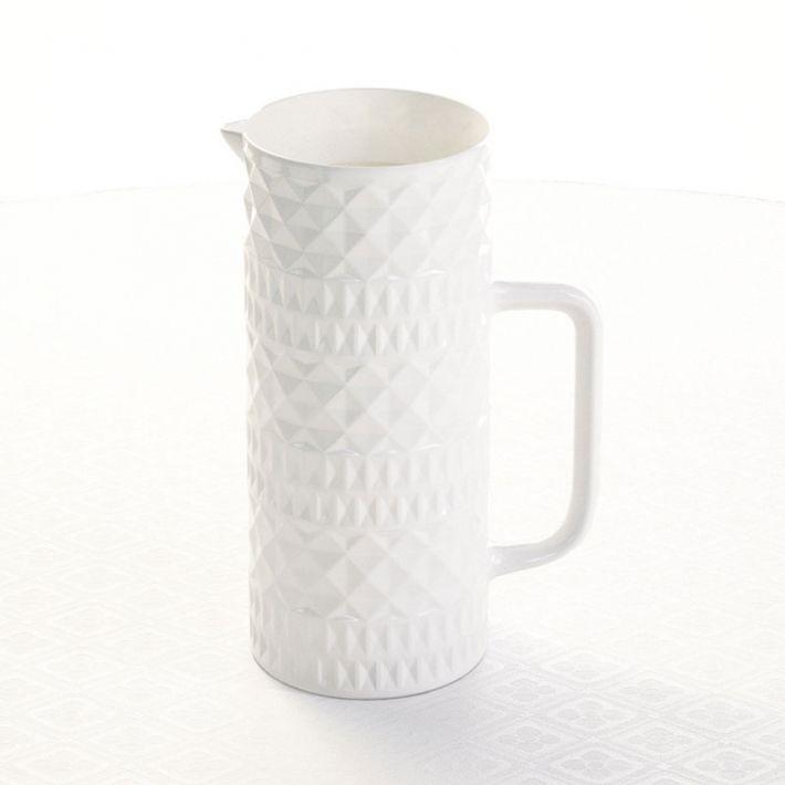 porcelain 48 AM108 Archmodels