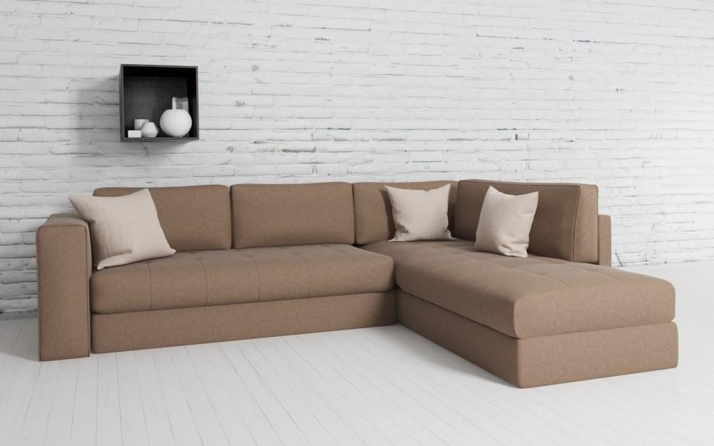 Furniture 07 am174