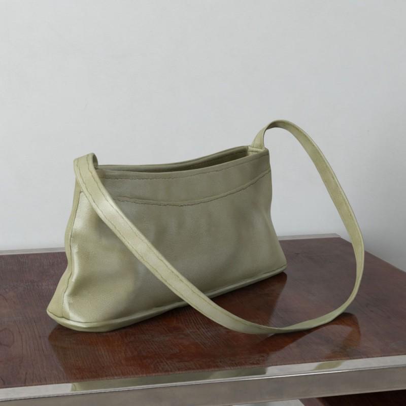bag 50 am159
