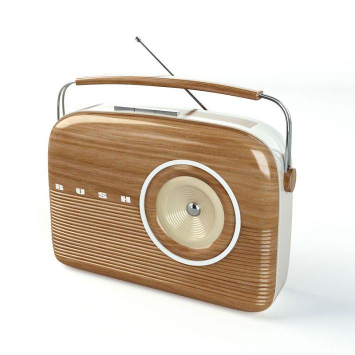 radio 12 am114