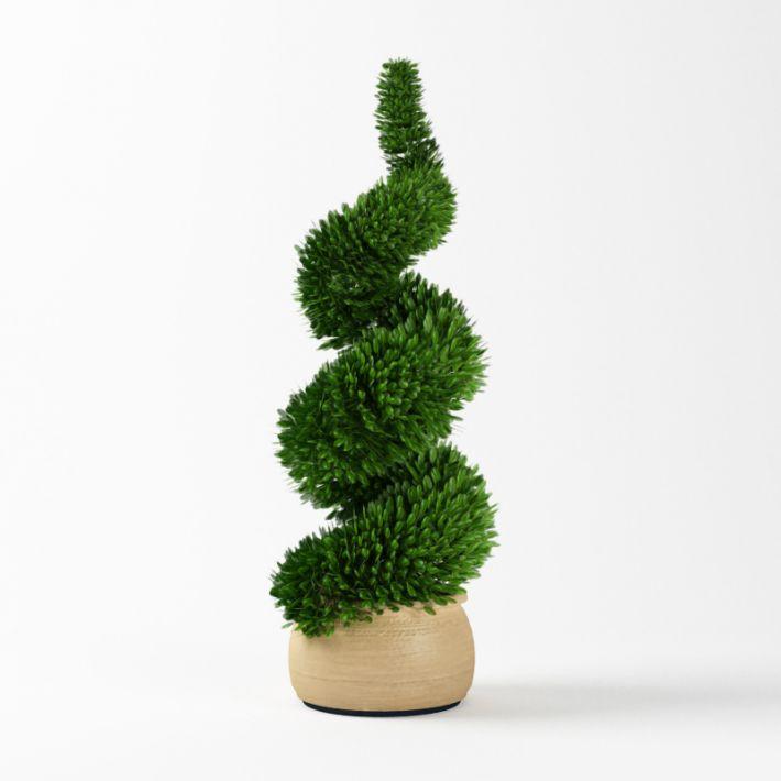 Plant 54 AM75 Archmodels