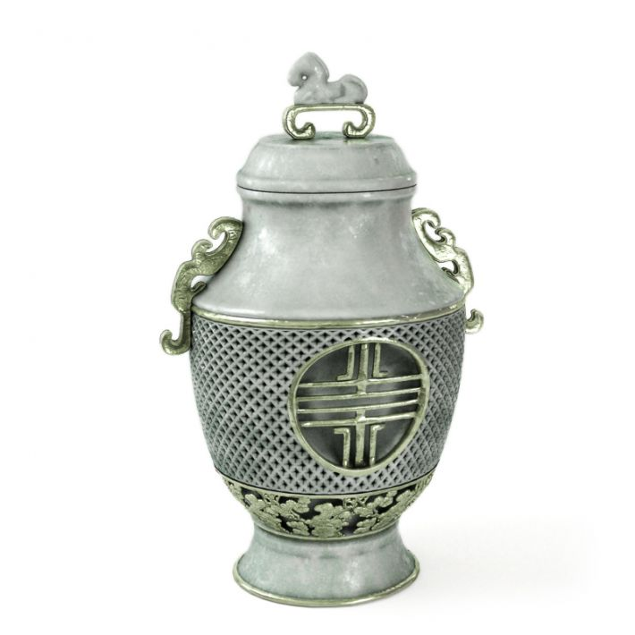 Orient gadget 19 AM64 Archmodels