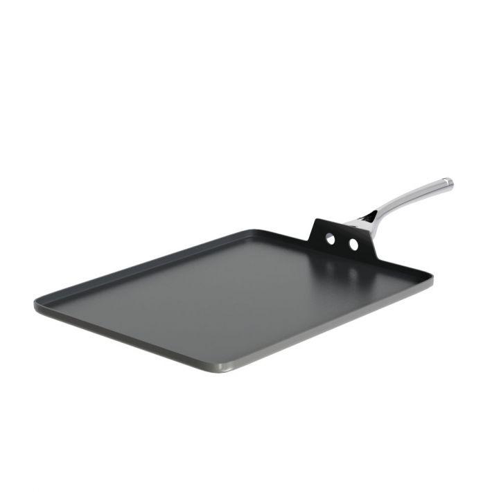 kitchen gadget 56 am118