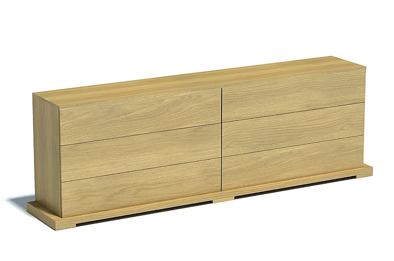 Furniture 56 AM39 Archmodels