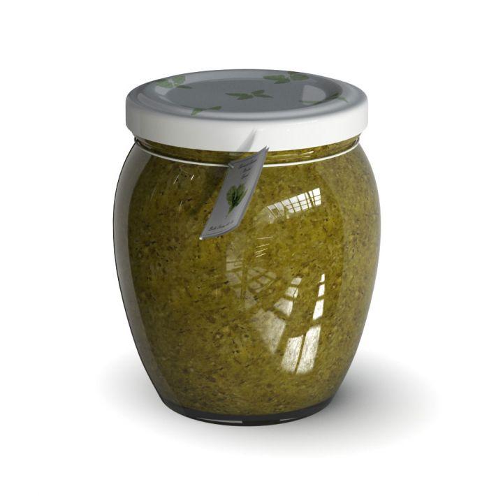 kitchen jar 26 am118