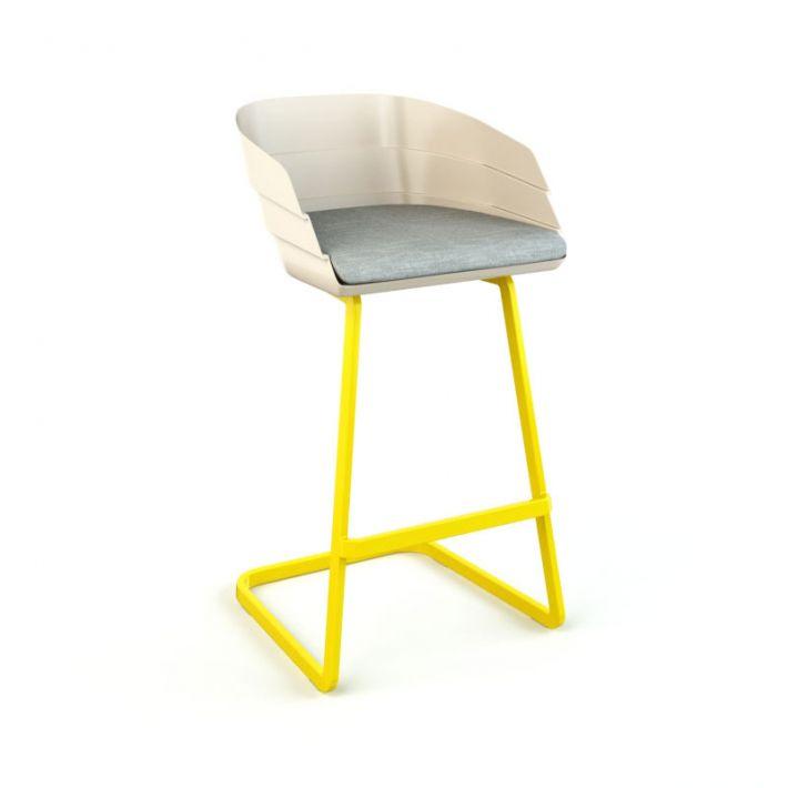 chair 7 AM125 Archmodels