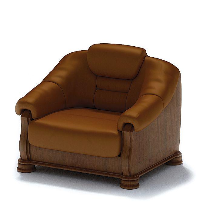Furniture 69 AM29