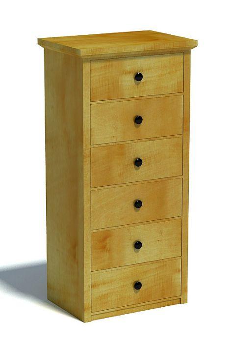 Furniture 42 AM39 Archmodels
