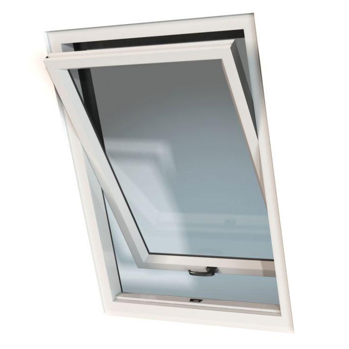 window 15 AM109 Archmodels
