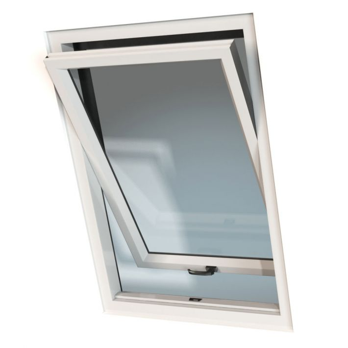 window 15 am109