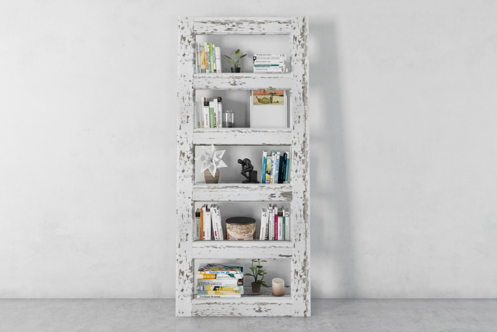 bookshelf 09 am179