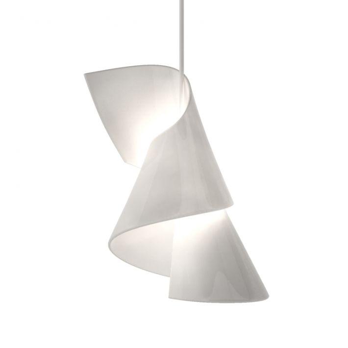 lamp 078 am50