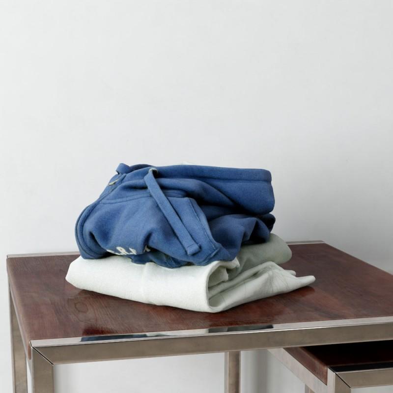 clothes 03 am159