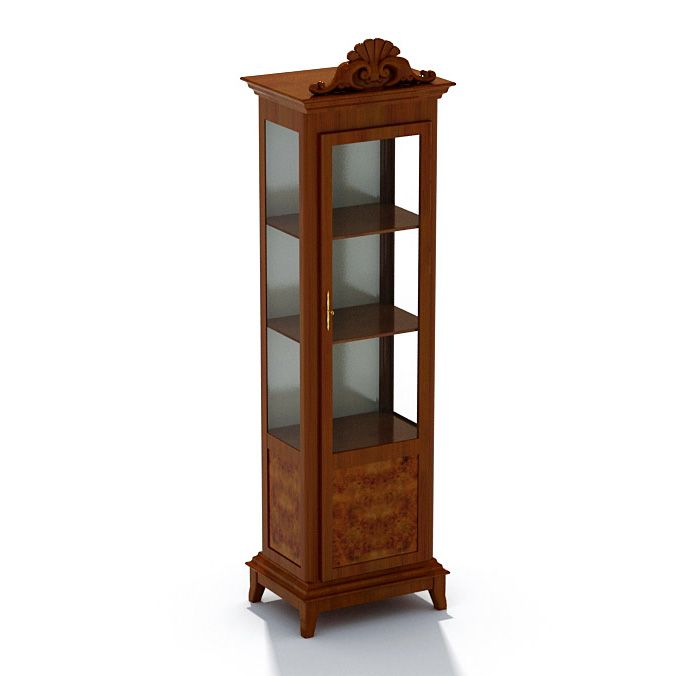 Classic furniture 70 AM33 Archmodels