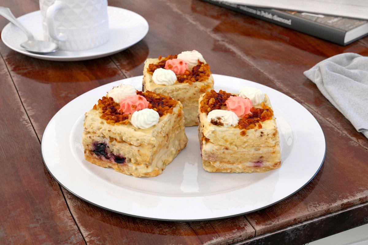 cake 30 AM150 Archmodels