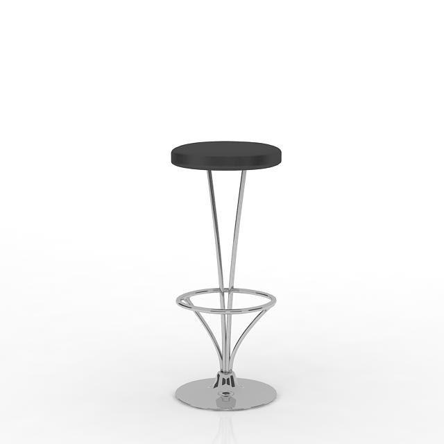 chair 18 AM8 Archmodels
