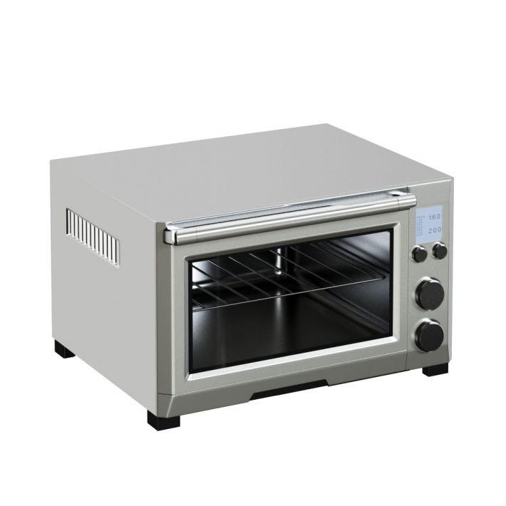 kitchen appliance 77 AM118 Archmodels