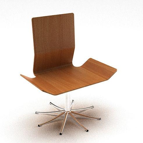 Furniture 10 AM26