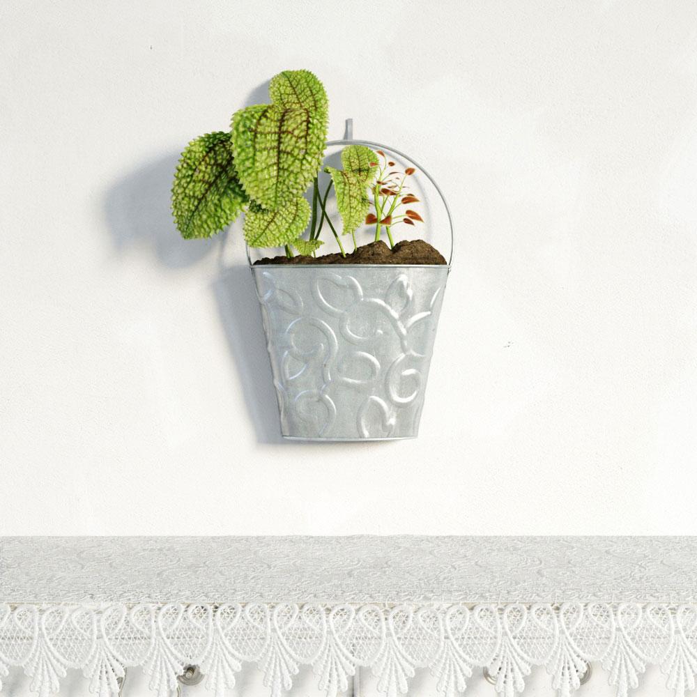 plant 22 am141