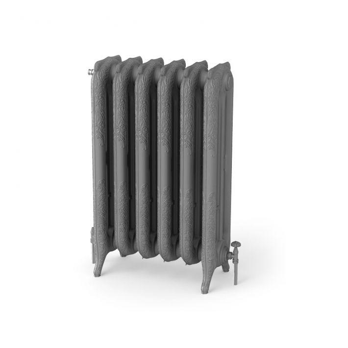 radiator 41 AM91 Archmodels