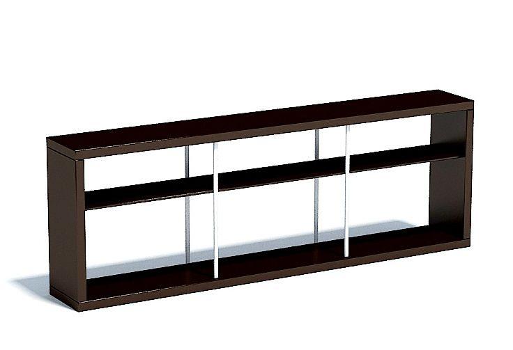 Furniture 62 AM39