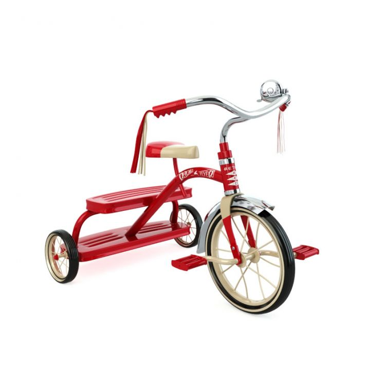 bike 05 am114