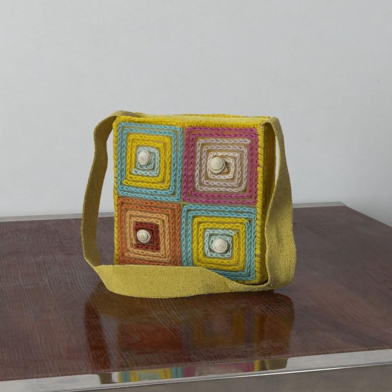bag 47 AM159 Archmodels