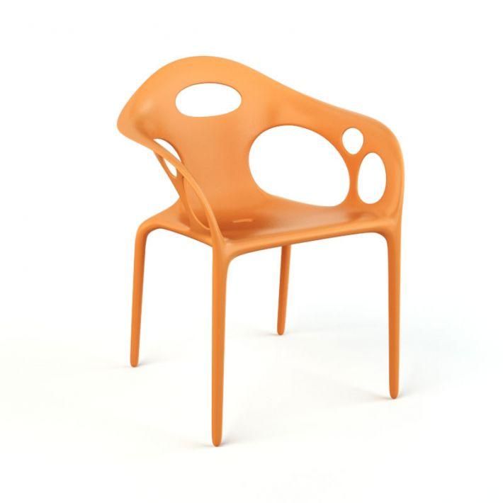 chair 21 am125