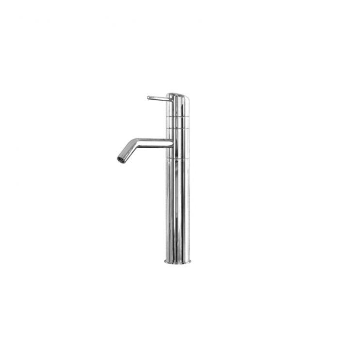 faucet 92 AM6 Archmodels
