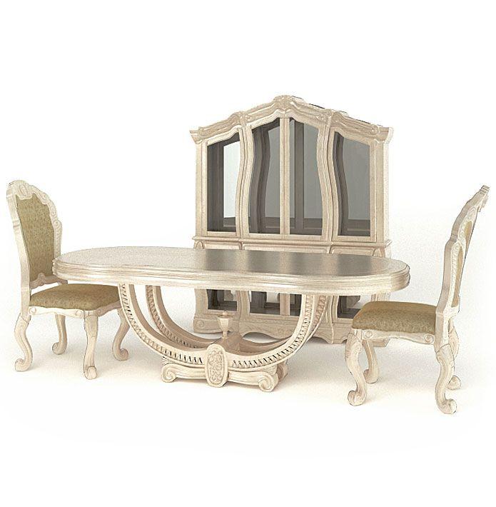 American furnitures set 16 AM65